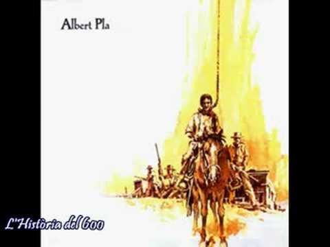 albert-pla-historia-del-600-djsirax69