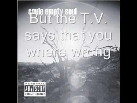 smile-empty-soul-this-is-war-w-lyrics-lief106