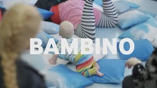 BambinO trailer