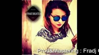 deep-house-prod-Fradj Ghouma chanteuse-Selsebil L'khlifi