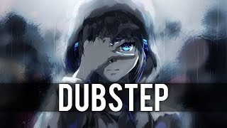 Urbanstep - Inside Me