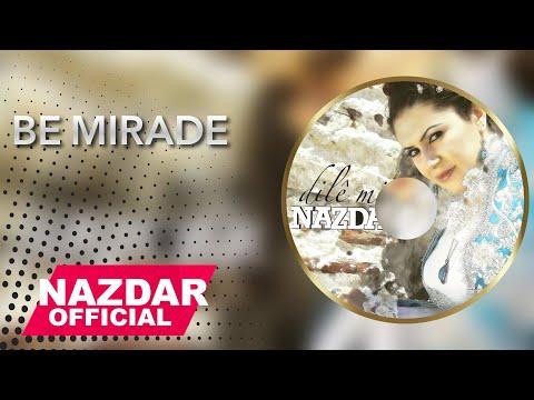 Nazdar - Bemirade | نازدار  - بێ مرادێ download mp3
