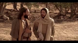 Mateo 18:21-35 (Perdonar hasta setenta veces siete)