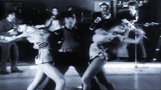 THE JAGUARS GREEK ROCK BAND & LUCILLE//VIDEO//LED ZEPPELIN// GRUPO TEQUILA- COVERS GREEK ROCK 72