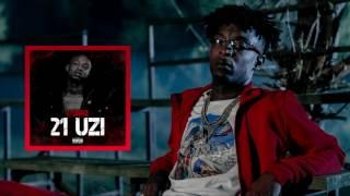 21 Savage - Changed My Phone feat. Lil Uzi Vert & Gucci Mane [Official audio]