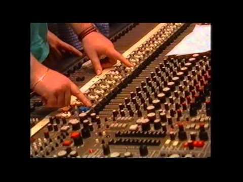 luca-carboni-stefanos-korkolis-mare-mare-studio-bologna-1997-stefanos-korkolis