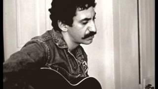 Jim Croce - Operator 'That's Not The Way It Feels' (1972) HQ