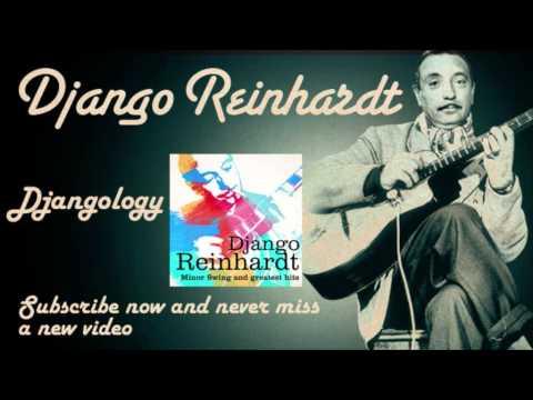 django-reinhardt-djangology-official-django-reinhardt-tv