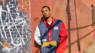 """Lil Yase on """"From the Block Too Alot"""" & new project """"Still Winnin"""" 