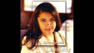 Cassiane - Vitoria pra você
