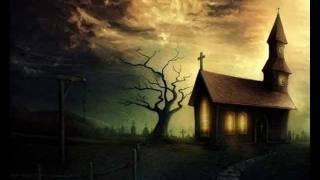 "Sad Piano & Violin Song - "" Moonlight Improvisation"" Music by Vadim Kiselev"