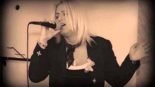 Meluzyna Doris ( cover M. Ostrowska)