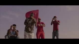 Revl TVLK  ft. Vinny Vegas jr - wave back