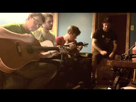 rusted-root-send-me-on-my-way-nemes-cover-nemes-band