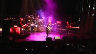 Russ Ballard live in Tokyo 2014 Promotion