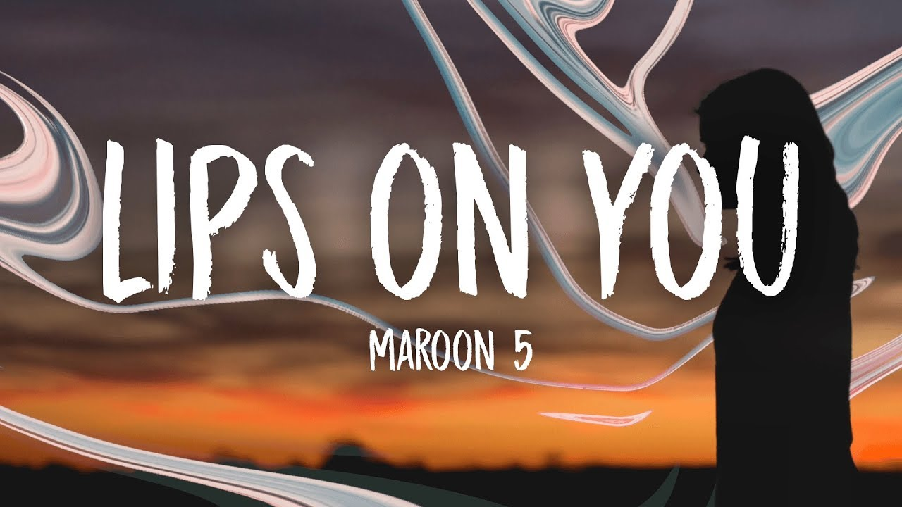 How To Get The Cheapest Maroon 5 Concert Tickets April 2018
