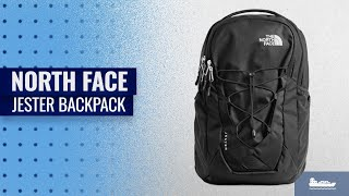 North Face Jester Backpack | Hot Trends 2018