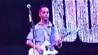 System Of A Down - Science [ 2001.07.29 - Niigata, Fuji Rock Festival, Japan]