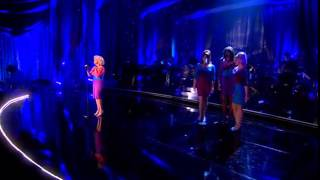 BETTE MIDLER    THE DIVINE  BABY IT'S YOU   DECEMBER 15 2014