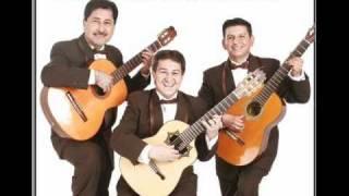 Trio Los Antares - Recuerdame