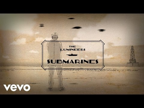 the-lumineers-submarines-lumineersvevo