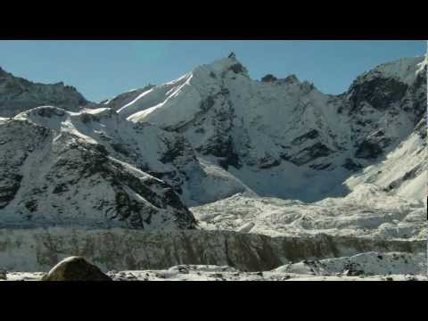 riojanitos por nepal,el trailer.wmv