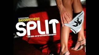 BassBrothers - Split