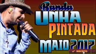 UNHA PINTADA - SAUDADE PENDENTE