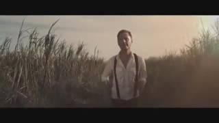 NEW EMPIRE  -  Relight The Fire (Legendado)