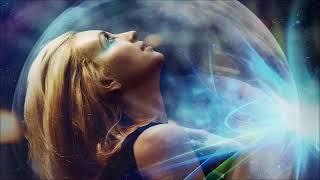 Clean Bandit - Symphony feat. Zara Larsson (Refeci Remix)