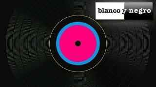 Armin van Buuren vs MainX - 88 To Piano (Official Audio)