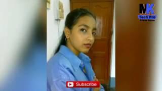 Monika Kapoor Hot Photo Shot Video || Full Hd ||