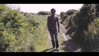 Nieuwe Dag - Jeremy Ebell 'Frisse Stroming' remix