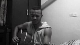 Treat you better cover by Yahel Yaish