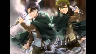 ~Nightcore: Battlefield [Male]~