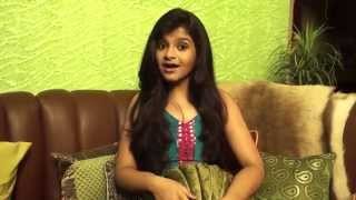 Soona Soona (Cover) / Antara Nandy