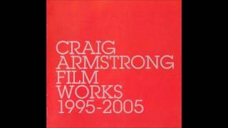 Craig Armstrong - Glasgow Love Theme