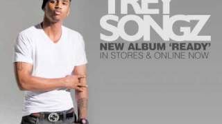Trey Songz - Can't Be Friends ****NEW 2010**** (DOWNLOAD LINK)
