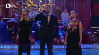 Борис Солтарийски - Шуми Марица