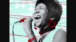 Aretha Franklin - Do Right Woman