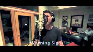 Timeflies Tuesday - We Can't Stop