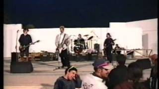 A.C.W. - Why? (Live '98)