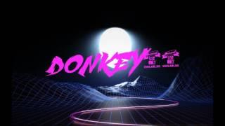 MC Kevinho - Turutum Áudio Oficial (Dj Jorgin) ×DONKEY 14