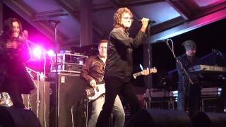 Rock N CholesteRoll 2010