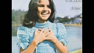 Denise Cardoso - Feliz Serás (década de 70's)