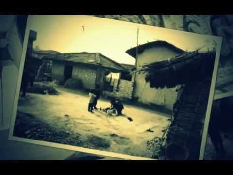 Blue October – Sweet and Somber Pigeon Wings (Nepal Visit 2011)