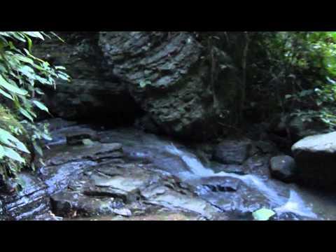Tanvir_Cam_Bogalek to Kewkaradang4.mp4