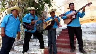 puras rancheras con guitarras