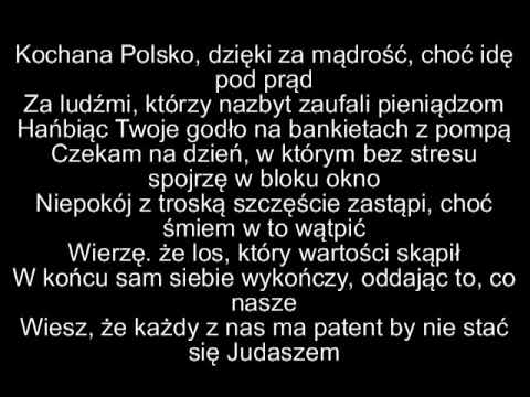 ostr-kochana-polsko-tekst-mirmaciek