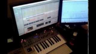 Raffaello Bonaga - Pictures (Analog Trip Remix) / Soleid ▲ Deep House Electronic Music